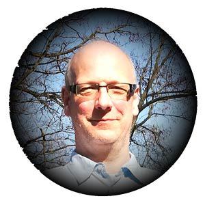 Alexander Venn - Autor von holzgartenhaus-kaufen.de